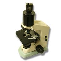 検査用顕微鏡