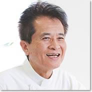 院長 斎藤 治典